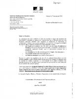 paiement-dematerialise-impot-sur-le-revenu-amendes-produits-locaux-timbres-passeport