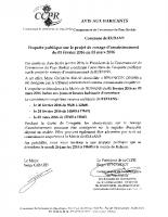 enquete-publique-sur-le-projet-de-zonage-dassainissement-du-01-fevrier-2016-au-03-mars-2016
