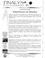 attribution-des-concessions